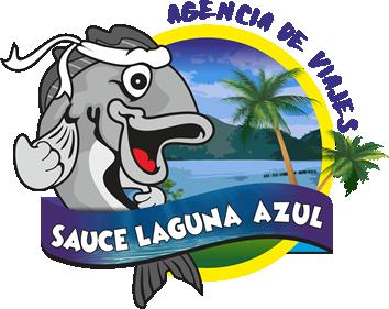 Sauce Laguna Azul