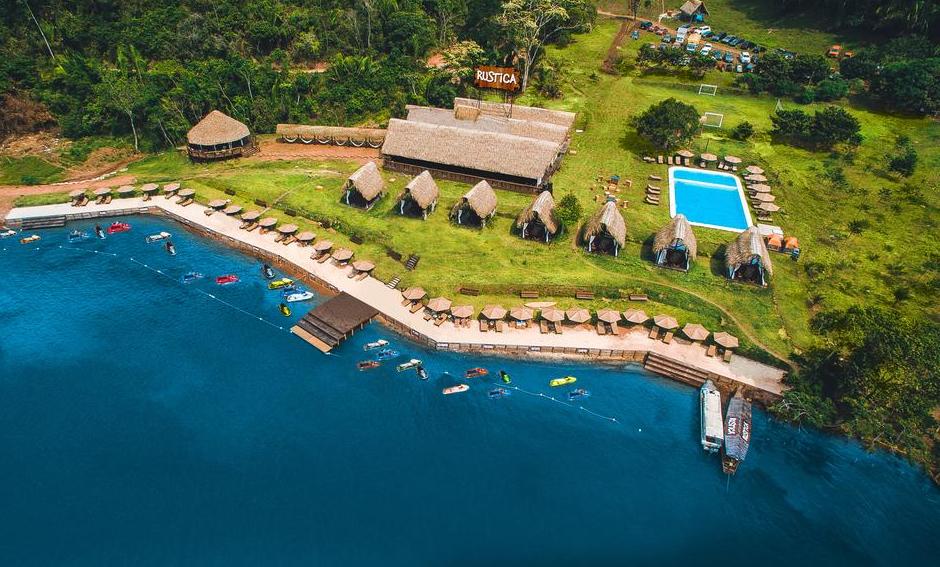 https://saucelagunaazul.com/wp-content/uploads/2019/12/Rustica-Laguna-Azul.jpg