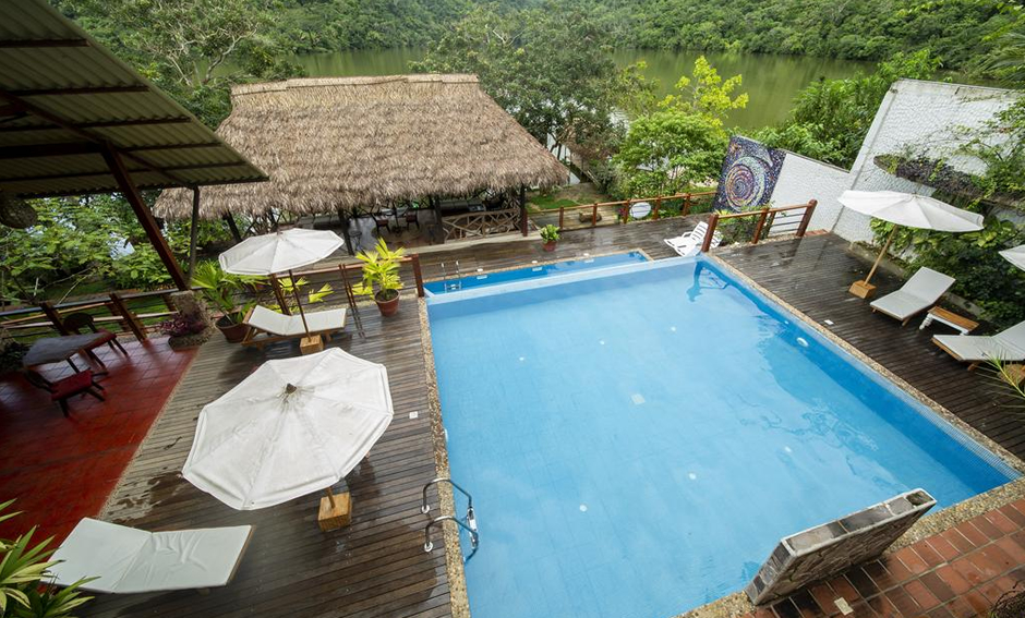 https://saucelagunaazul.com/wp-content/uploads/2020/01/Sumaj-Lagoon-Lodge.jpg