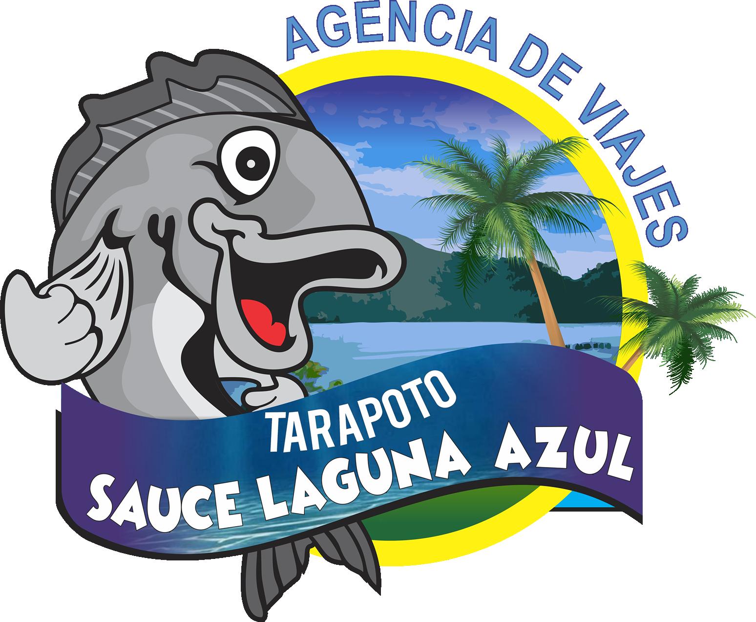 Tarapoto - Sauce Laguna Azul